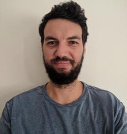 Michael, tutor in Waterloo, NSW