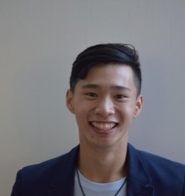Edward, tutor in Hurstville, NSW