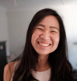 Valerie, tutor in Beeliar, WA