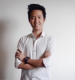 Giang, tutor in Melbourne, VIC