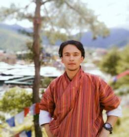 Bijoy, tutor in Fullarton, SA