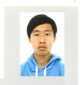 Yu, tutor in Melbourne, VIC