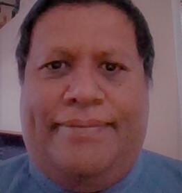 Heeraman (Ross), tutor in High Wycombe, WA