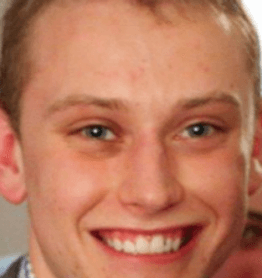 Andrew, tutor in Reid, ACT