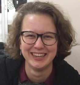 Ashleigh, tutor in Malvern, SA