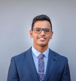 Miedhushan, tutor in Chatswood, NSW