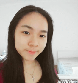 hoitung (Noelle), tutor in Randwick, NSW