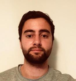 Tyler, tutor in Melbourne, VIC