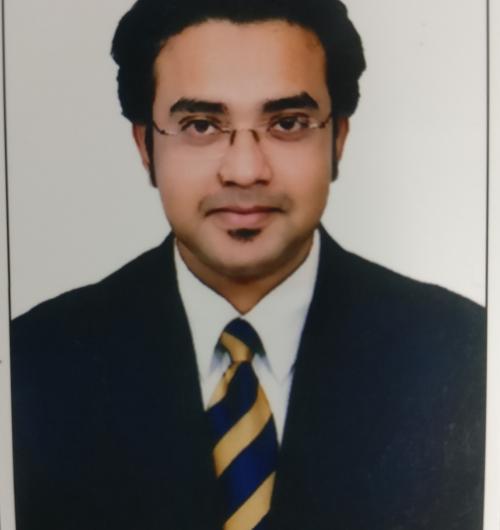 Mehmoodul, tutor in Adelaide, SA