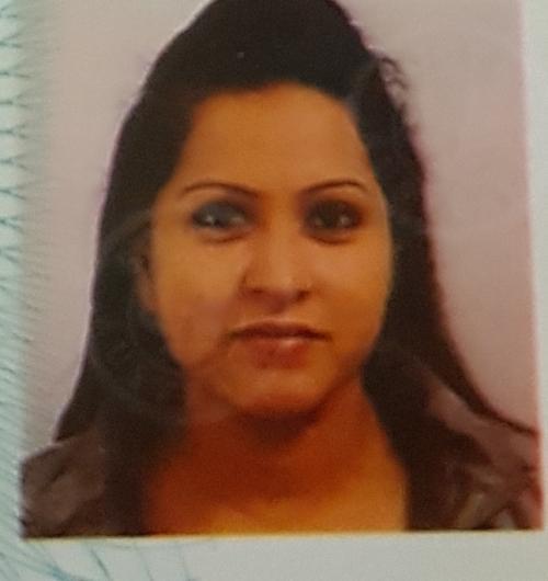 Jaspreet, tutor in Highgate, SA