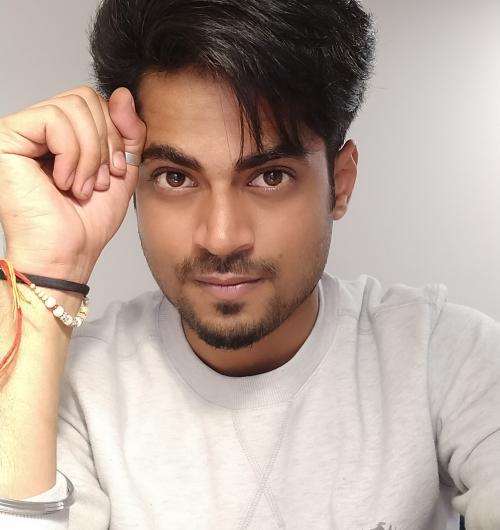 Sachin Kumar, tutor in Adelaide, SA