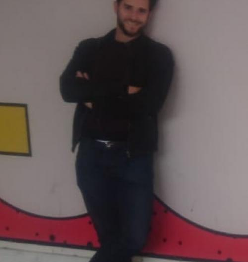 Ruben, tutor in Brisbane, QLD