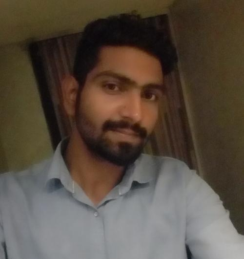 Antriksh, tutor in Melbourne, VIC