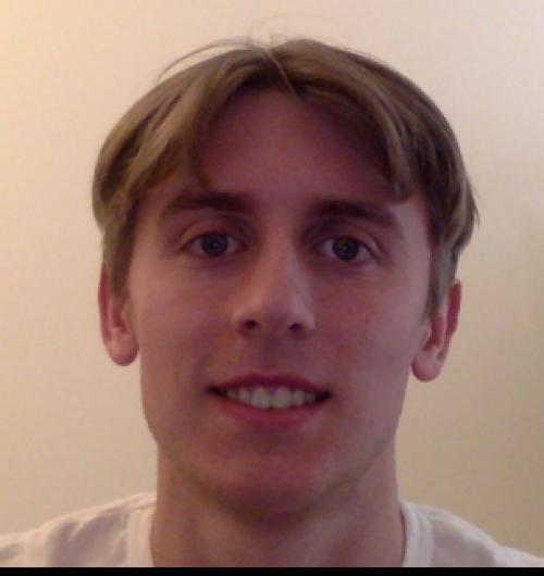 Dominic, tutor in Haberfield, NSW