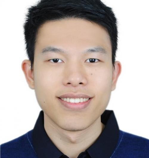 Alex, tutor in Hurstville, NSW