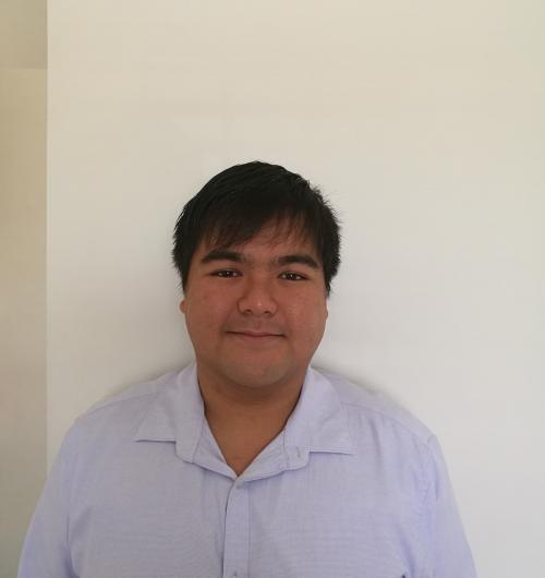 Jason, tutor in Darra, QLD
