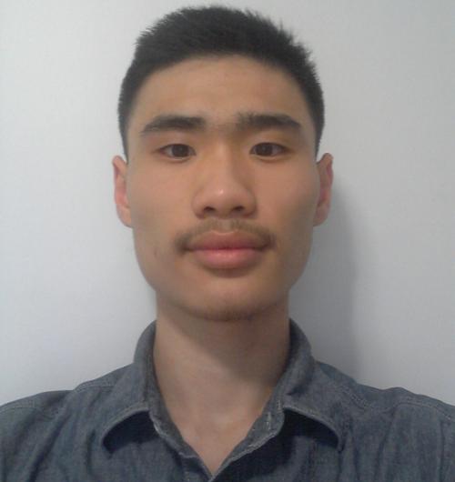 Joshua, tutor in Hectorville, SA