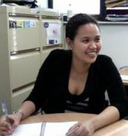Penny, tutor in Quakers Hill, NSW
