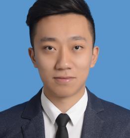 Yihang, tutor in Wembley, WA