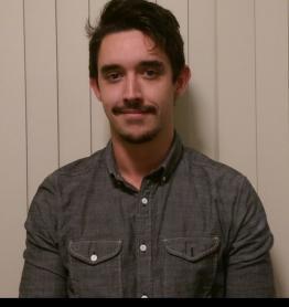 Luke, tutor in Victoria Park, WA