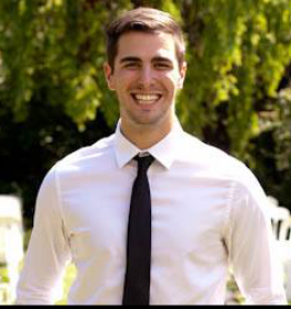 Harrison, tutor in Thebarton, SA