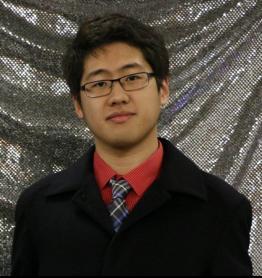 Andy Zhixiong, tutor in Northgate, SA
