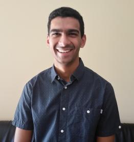 Fezaan, tutor in Duncraig, WA