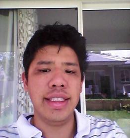 Alexander, tutor in Concord, NSW