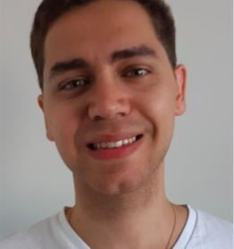 Alexander, tutor in Mckinnon, VIC