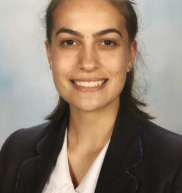 Belanna, tutor in Russell Lea, NSW