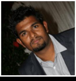Kavish, tutor in Murrumbeena, VIC