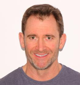 Peter, tutor in Redcliffe, QLD