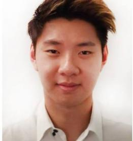 Kah Wai, tutor in Lindfield, NSW