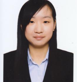 Wai Yee, tutor in Perth, WA