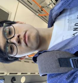 Zhao Jun, tutor