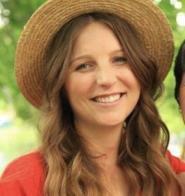 Jade, tutor in Newport, NSW