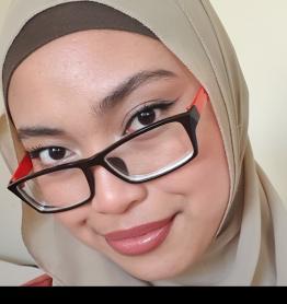 Lidya, tutor in Bidwill, NSW