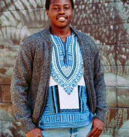 Osman, tutor in Paddington, QLD