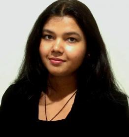 Rishika, tutor in Plympton, SA