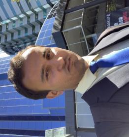 kamal, tutor in Perth, WA