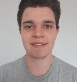 Nicolas, tutor in Brighton, VIC