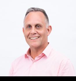 Richard, tutor in Bardon, QLD