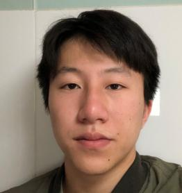 Yanjun, tutor in Chatswood, NSW