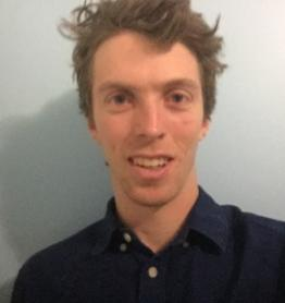 Brett, tutor in Murrumbeena, VIC