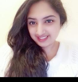Soniya, tutor in Ashfield, NSW