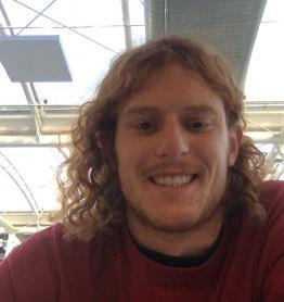 Matt, tutor in North Adelaide, SA