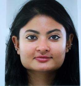 Ujjaini, tutor in Perth, WA