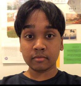 Fahim, tutor in Durack, QLD