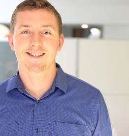 Ben, tutor in Coogee, NSW
