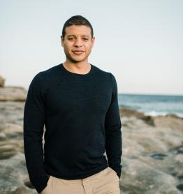 Aaron, tutor in Clovelly, NSW